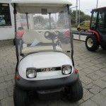 club car mit STVZO 003