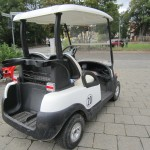 club car mit STVZO 005